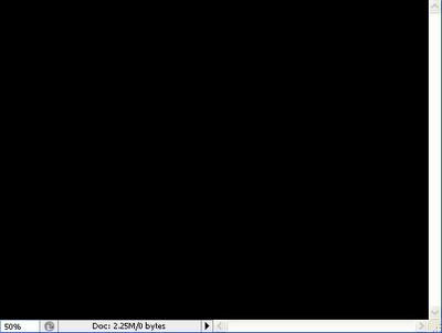 index of bschauer datasets 512 images black color