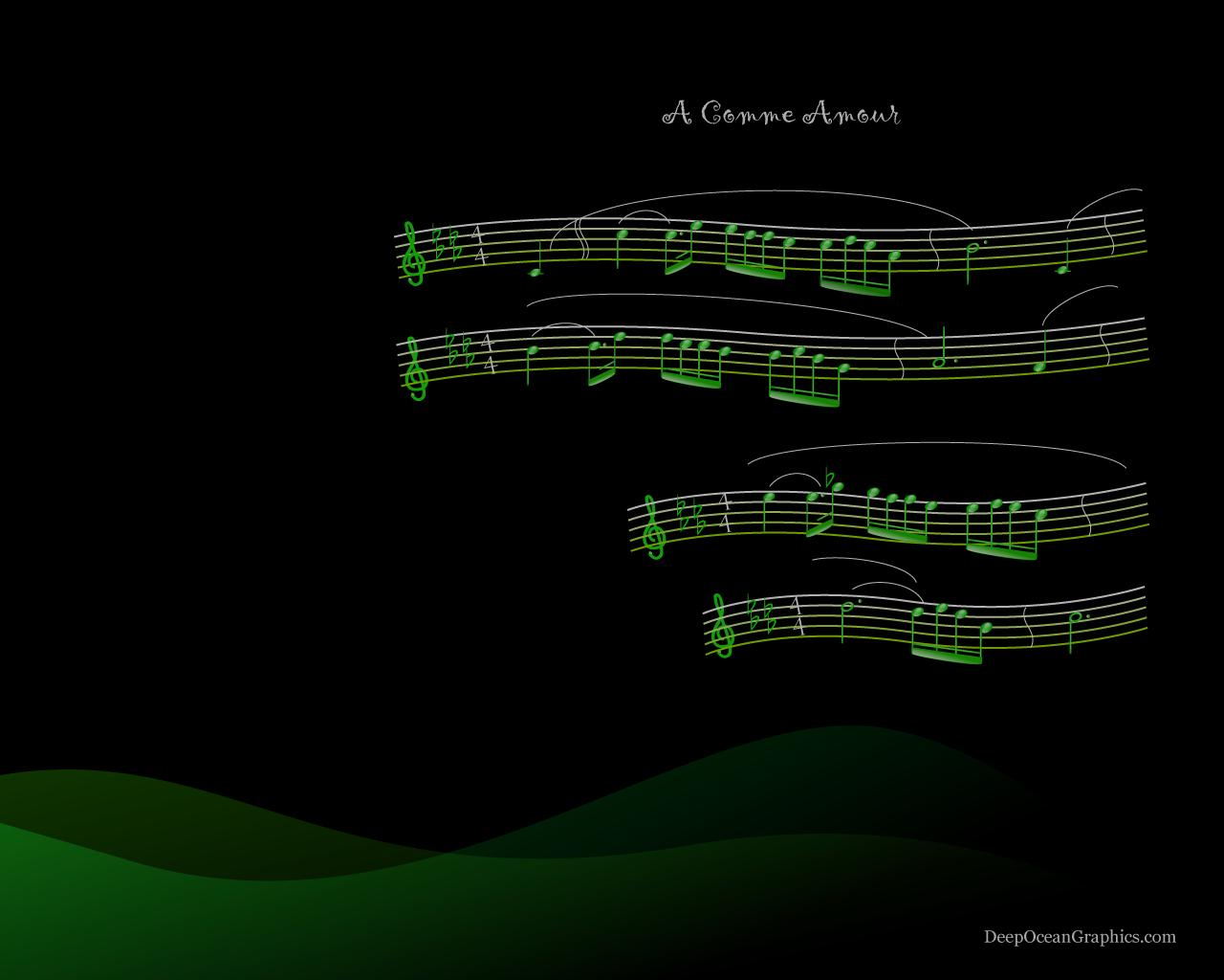 Index Of Bschauer Datasets Google 512 Images Black Color Car Sound System Diagram Pictures Becuo 7