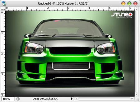 index of bschauer datasets google 512 images green color. Black Bedroom Furniture Sets. Home Design Ideas